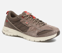 Mythos Sneaker in braun