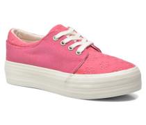 Dea Sneaker in rosa