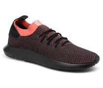 Tubular Shadow Pk Sneaker in schwarz