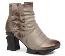 Armance 118 Stiefeletten & Boots in grau