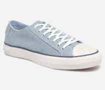 Dajeans Sneaker in blau