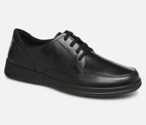 Malkom Sneaker in schwarz