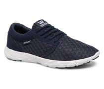 Hammer Run Sneaker in blau