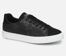 089EK1W039 Sneaker in schwarz