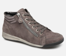 Rom High Soft 44407 Sneaker in grau