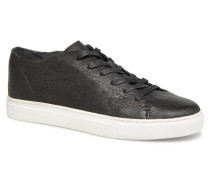Black sneakers Sneaker in schwarz