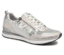 Carvielle Sneaker in silber