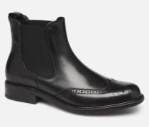 TRIM Stiefeletten & Boots in schwarz