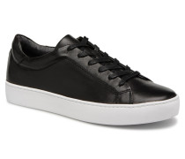 Zoé 4426001 Sneaker in schwarz