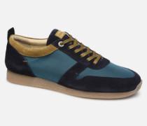 Olympei Sneaker in blau