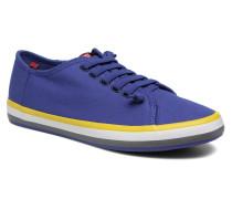 Andratx Sneaker in blau