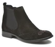 Macaria Stiefeletten & Boots in schwarz