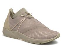 Eaglezero CM SE15 Sneaker in grün