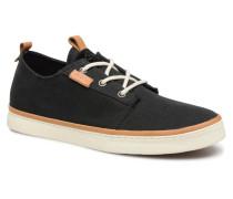 Free CVS Sneaker in schwarz