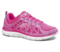 Flex Appeal 2.0 New Gem Sportschuhe in rosa