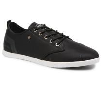 Zigal Sneaker in schwarz
