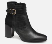 BATIDE Stiefeletten & Boots in schwarz