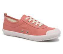 PernickT7306 Sneaker in rosa