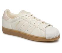 Superstar W Sneaker in weiß