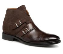 Melvin & Hamilton Patrick 11 Stiefeletten Boots in braun
