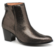 Gloax Stiefeletten & Boots in goldinbronze