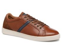 Arazan Sneaker in braun