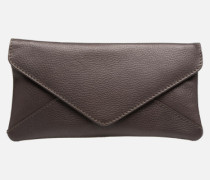 Pochette Lana Handtasche in braun