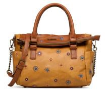 JULIETTA LOVERTY Handtasche in braun
