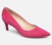 Itlys 4 Pumps in rosa