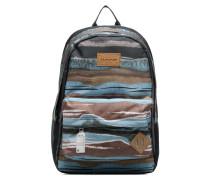 365 Pack 21L Rucksäcke für Taschen in mehrfarbig