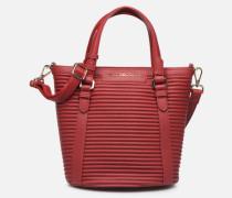LAFITTERYMEL M Handtasche in rot