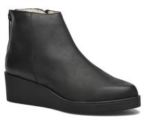 Anais Stiefeletten & Boots in schwarz