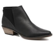 Alarm Stiefeletten & Boots in schwarz