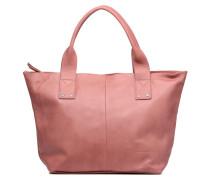Marianne Handtasche in rosa