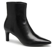 D BIBIANA B D829CB Stiefeletten & Boots in schwarz