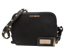 Bsprinkl Handtasche in schwarz