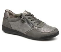 Rom 44443 Sneaker in grau