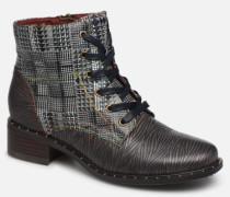 EMCMAO 05 Stiefeletten & Boots in mehrfarbig