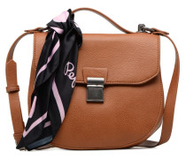 Damara bag Handtasche in braun