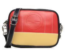 5817821744 Handtasche in mehrfarbig