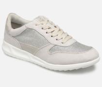 Gretel Sneaker in grau