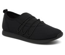 Kasai 2.0 4525139 Sneaker in schwarz
