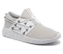 Malli Sneaker in grau