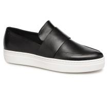 Camille 4346201 Slipper in schwarz