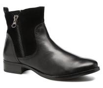 Belen Stiefeletten & Boots in schwarz