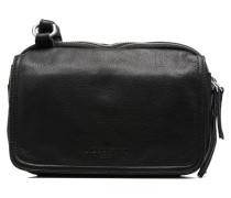 Maike Handtasche in schwarz