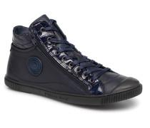 BonoinVc Sneaker in blau