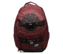 MOHAVE BPK Rucksäcke für Taschen in rot