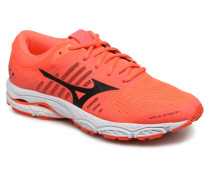 Wave Stream (W) Sportschuhe in orange