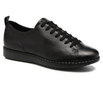 Wenddi 2 Sneaker in schwarz